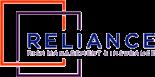 Reliance Risk Management Insurance